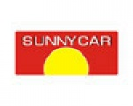 Sunny Car